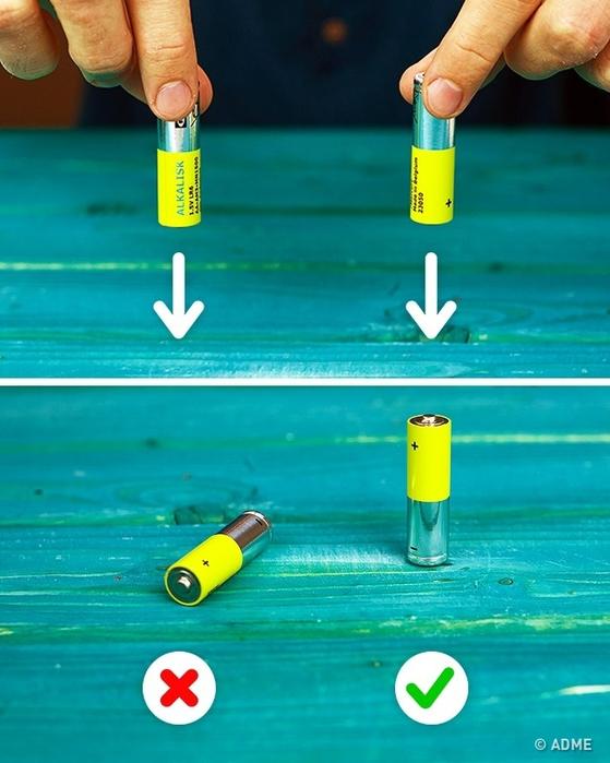 батарейки (559x700, 363Kb)
