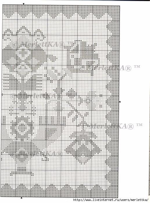 Рї (37) (516x700, 305Kb)