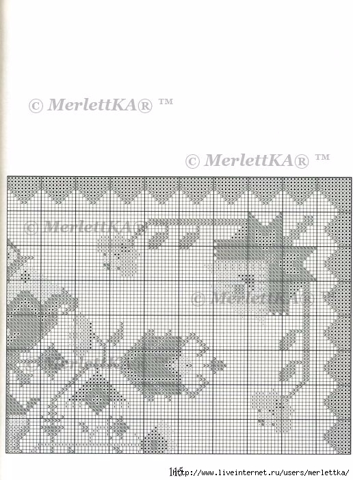 Рї (39) (516x700, 235Kb)