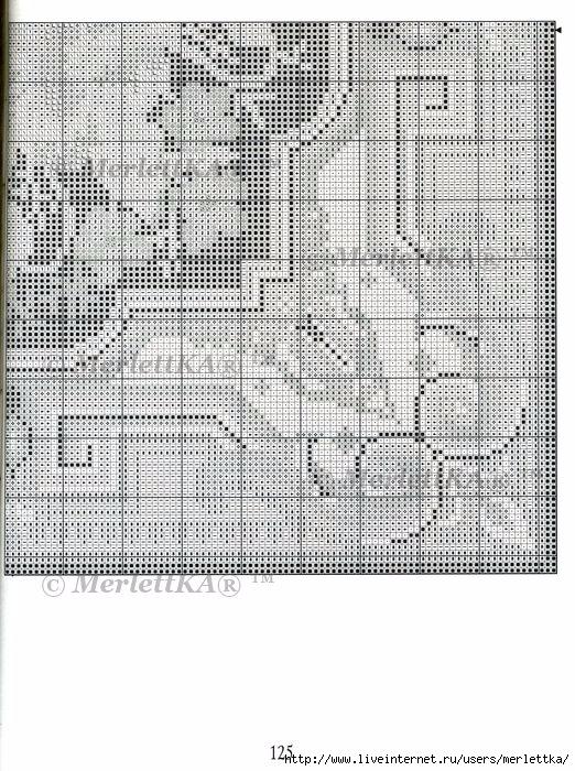 Рї (53) (522x700, 310Kb)