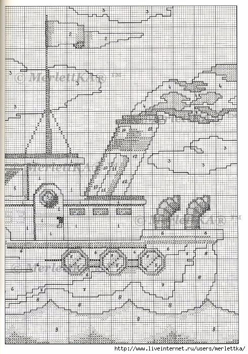 Рї (90) (490x700, 309Kb)