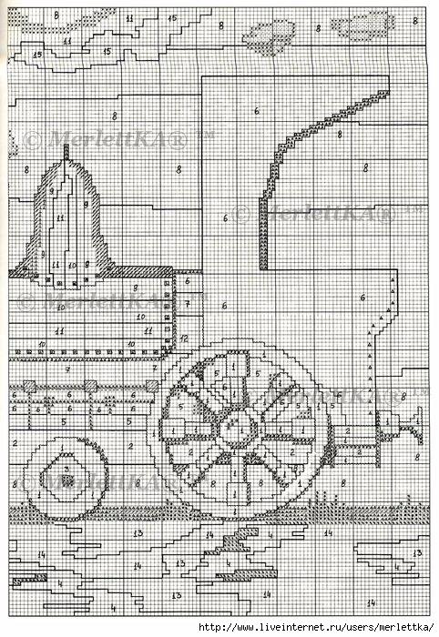 Рї (92) (482x700, 319Kb)