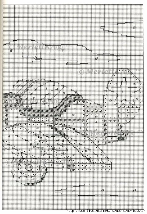Рї (94) (482x700, 305Kb)