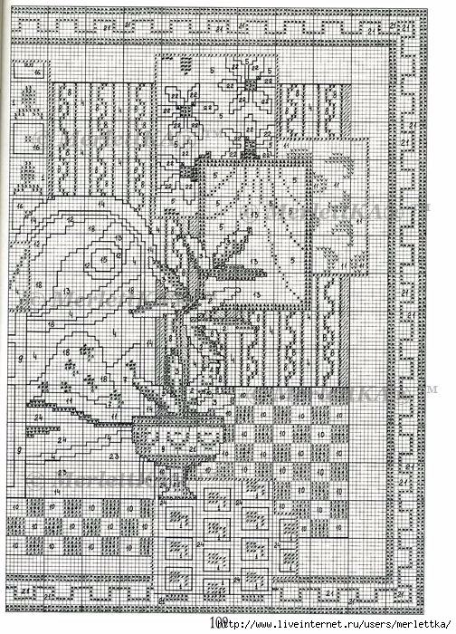 Рї (98) (504x700, 378Kb)