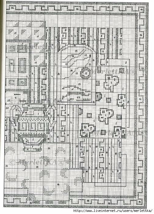 Рї (100) (504x700, 373Kb)