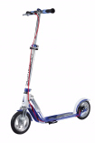 x-HUDORA-Big-Wheel-AIR-205-Dual-Brake.d19 (105x157, 13Kb)