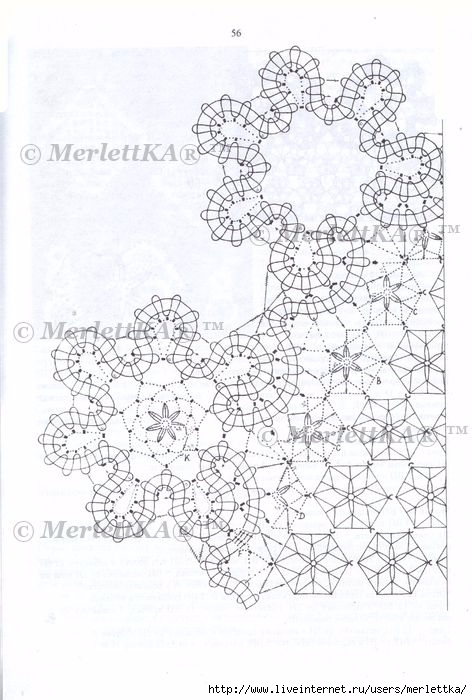 стр.56 (472x700, 213Kb)