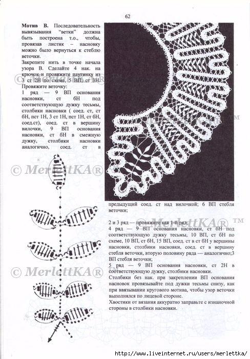 стр.62 (488x700, 250Kb)