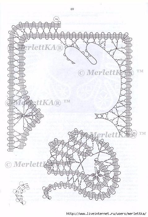стр.69 (478x700, 207Kb)
