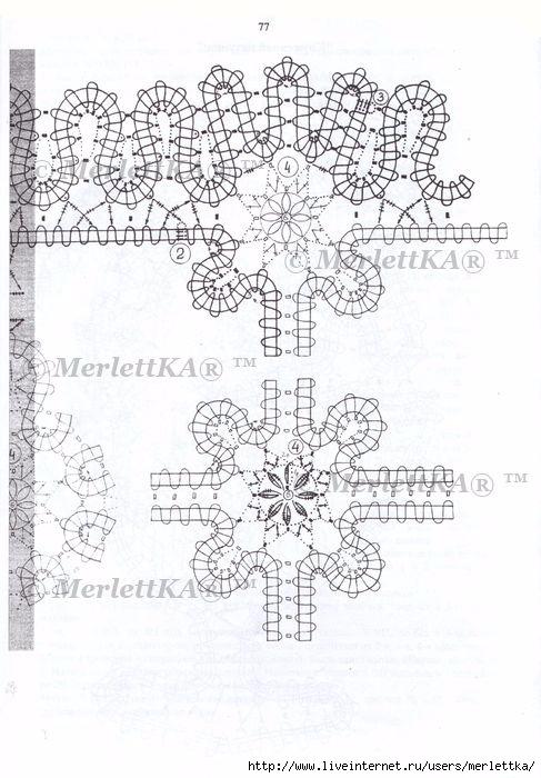 стр.77 (487x700, 211Kb)