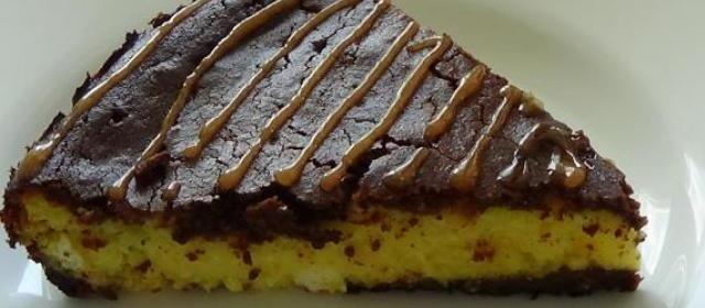 кофейно-лимонный пирог 1 (640x280, 137Kb)