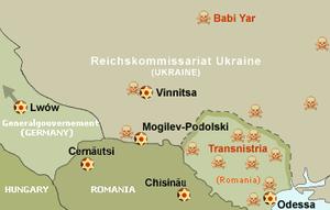 холокост (300x191, 48Kb)