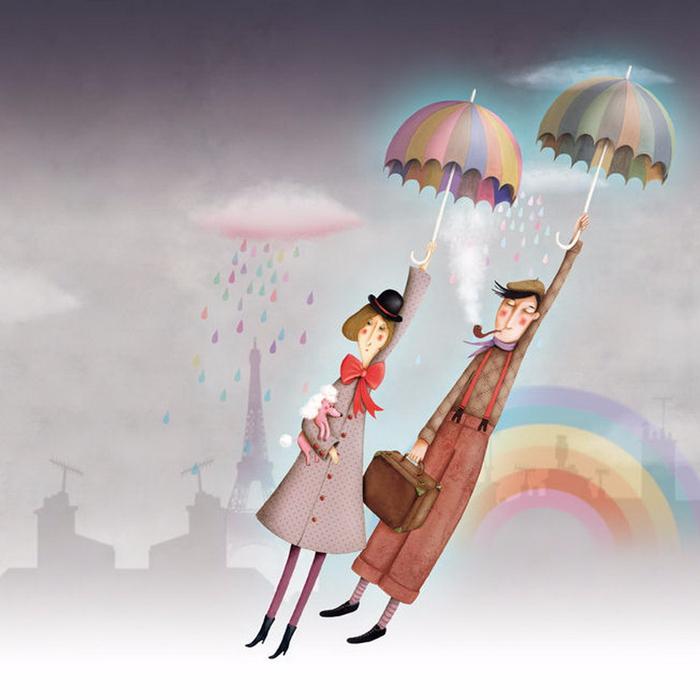 marie desbons ilustraciones1Р· (700x700, 339Kb)