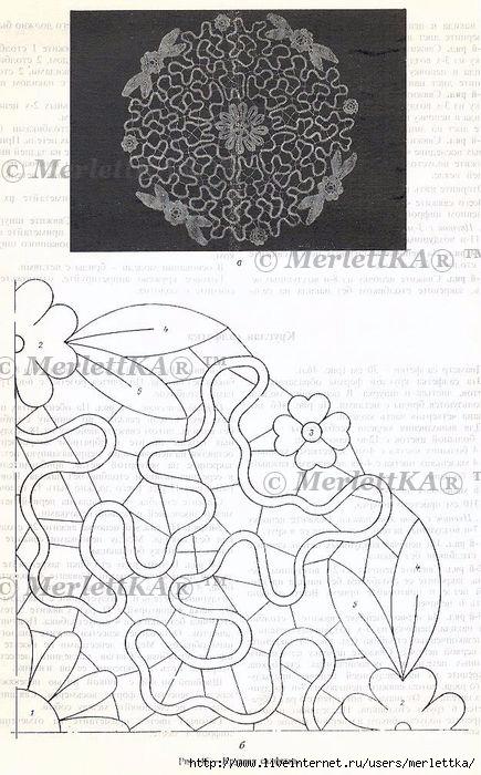 СЂ (54) (435x700, 230Kb)