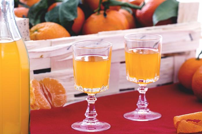 liquore_al_mandarino__1_di_2_ (700x466, 330Kb)