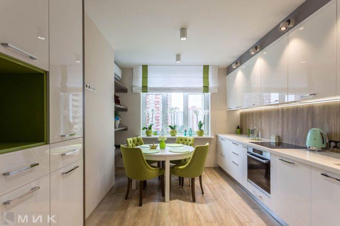 кухня в стиле модерн/3085196_ (700x466, 41Kb)
