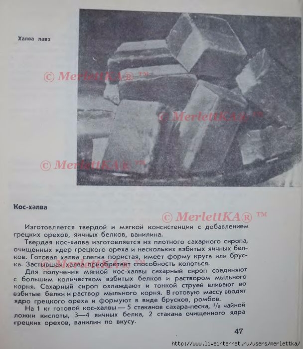 p0047 (608x700, 207Kb)