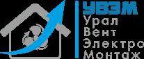 2835299_logo (207x85, 5Kb)