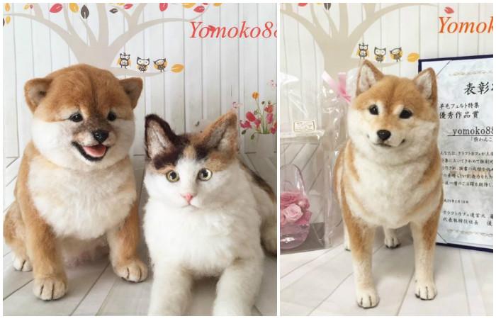 3085196_Yomoko888realanimalsnovate1 (700x450, 91Kb)