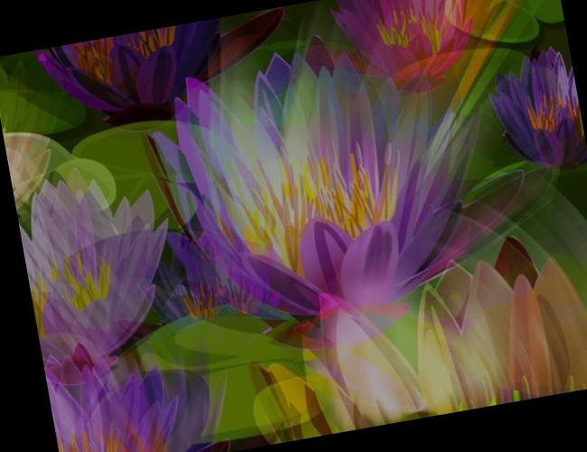 IuRBOglVcaAa (650x500, 511Kb)