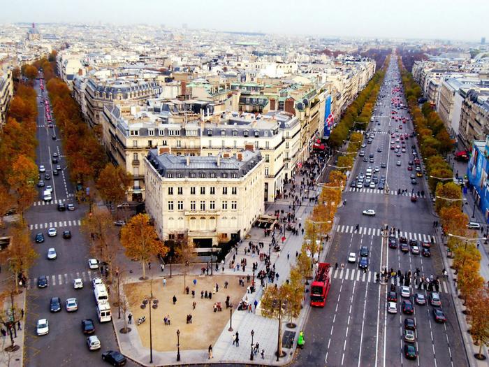 улицы Парижа 18 (700x525, 574Kb)