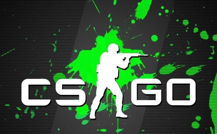 CSGO (700x432, 232Kb)