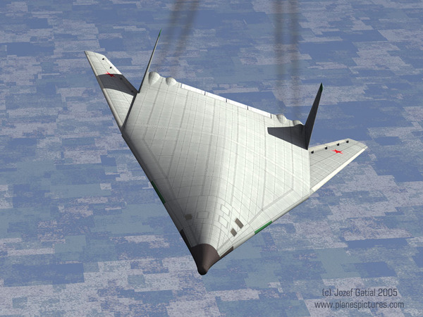 Sukhoi_T4MC_sc3 (600x450, 93Kb)