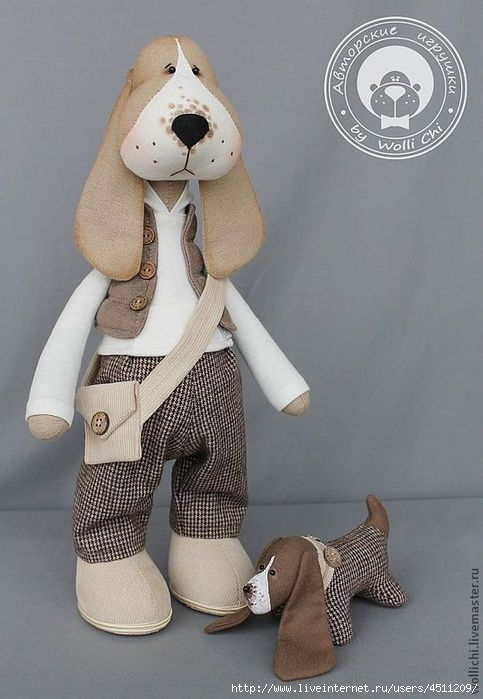 e8945a943d032d89e06a632655f23aee--fabric-dolls-buenas-ideas (483x700, 151Kb)