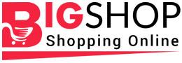 bigshop-logo (260x90, 10Kb)