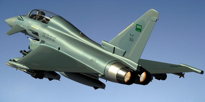 eurofighter_typhoon_z8 (700x350, 37Kb)