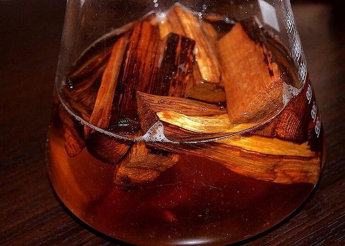 dubovaya-shhepa-whiskey (700x500, 398Kb)