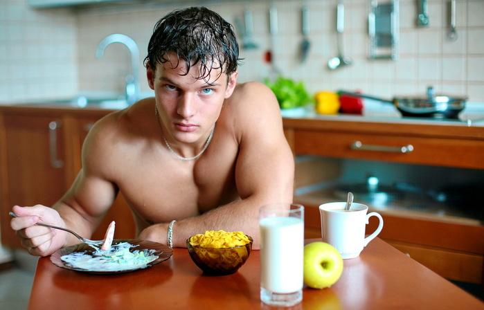 Что такое витамины на самом деле