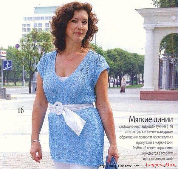 5988810_Ajyrnaya_tynika_s_glybokim_virezom (597x565, 114Kb)