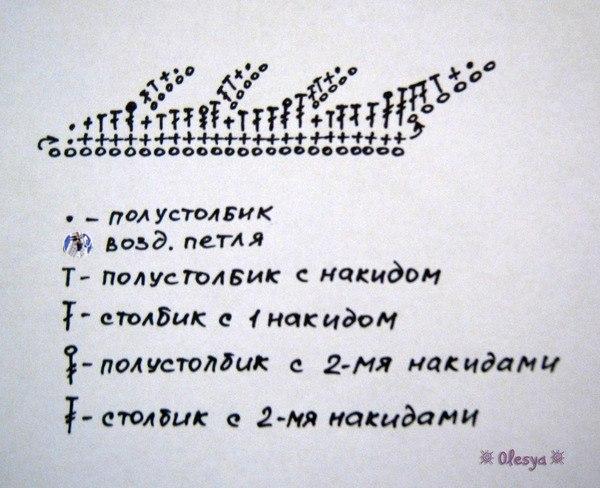 5583023_f3h_7NeHMAQ (600x488, 54Kb)