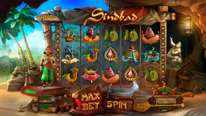 3. Sinbad (700x393, 458Kb)