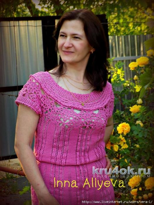 kru4ok-ru-plat-e-kryuchkom-leonora-ot-vanessa-montoro-rabota-inna-aliyeva-010358 (525x700, 322Kb)