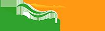 2835299_logo (215x63, 12Kb)