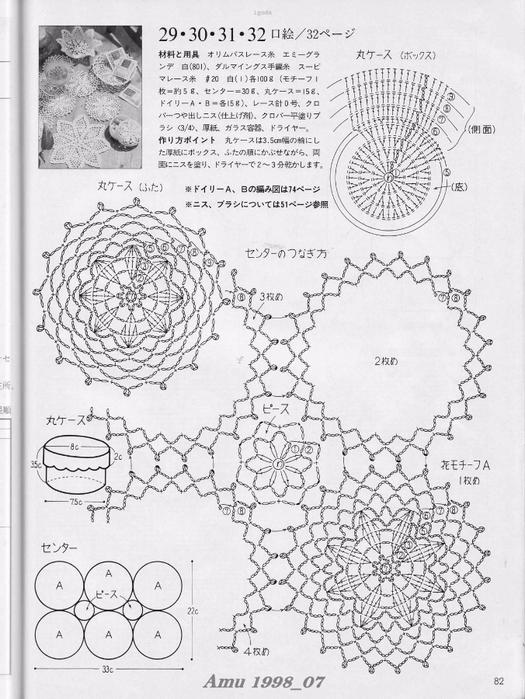 Amu 1998_07_Page_62 (525x700, 268Kb)