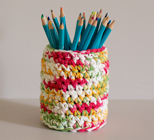 crochet-holder (500x452, 368Kb)