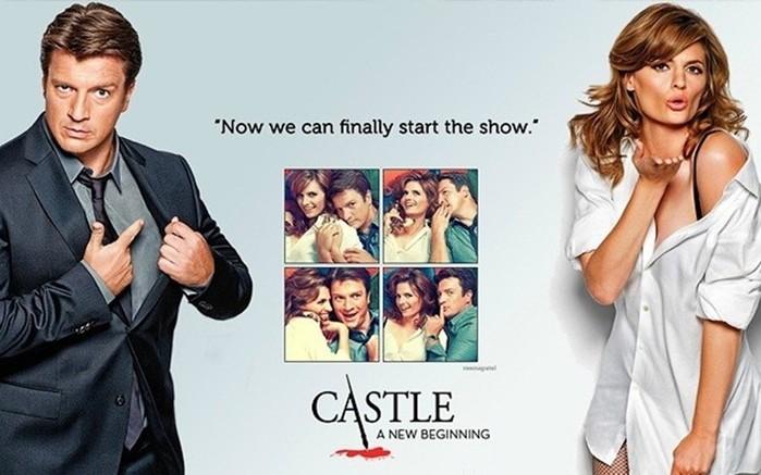 Какие зарубежные сериалы самые популярные?