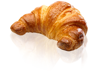 3906024_croissant_1_ (320x240, 119Kb)