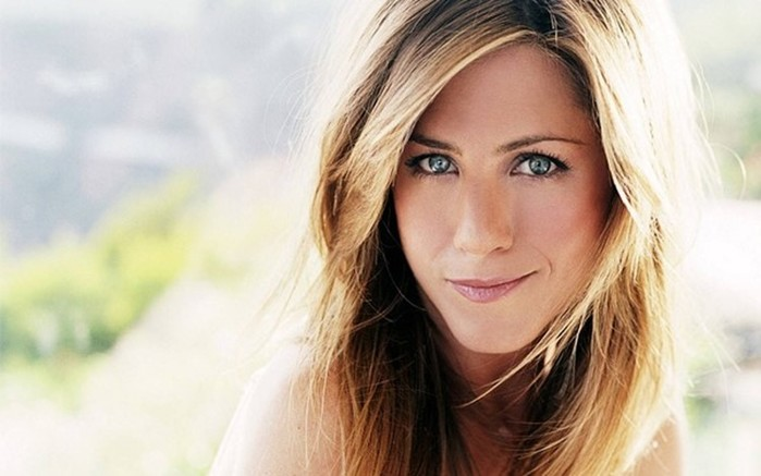 Самые красивые девушки Голливуда!