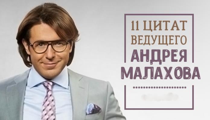 Malahov-696x398 (696x398, 336Kb)