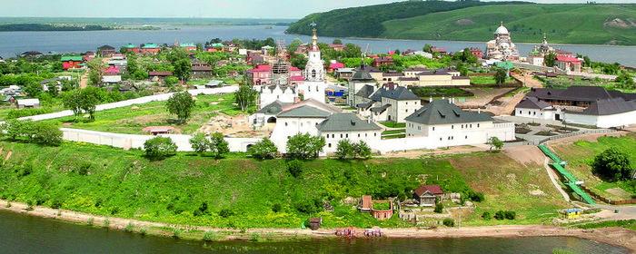 Sviyazhsk1 (700x280, 187Kb)