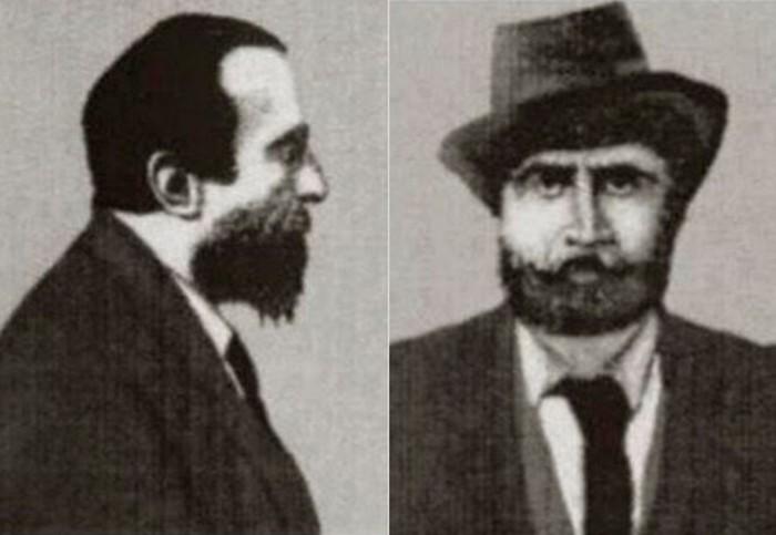 Самые известные брачные аферисты 19-20 веков