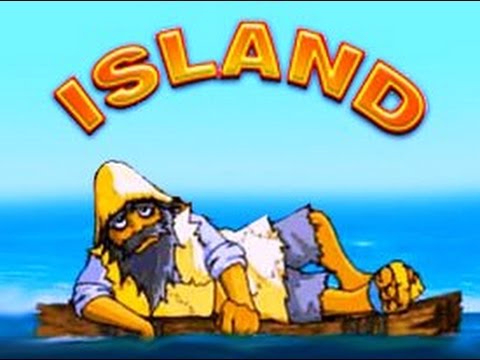 3. Island (480x360, 156Kb)