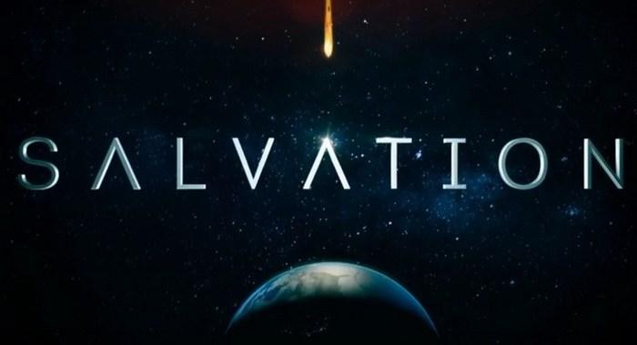 salvation (700x379, 32Kb)