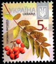 лист 1 Рябина (189x217, 18Kb)
