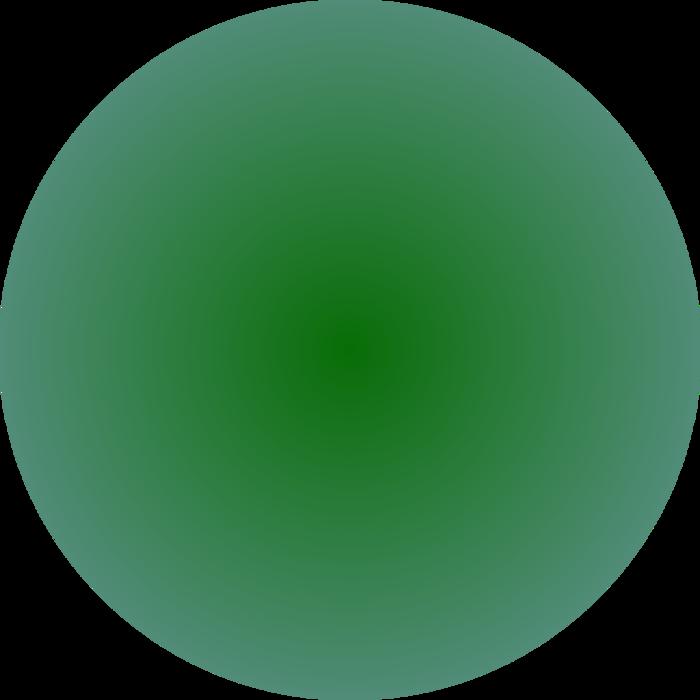 C3G58TUXAAAsqkh (700x700, 108Kb)
