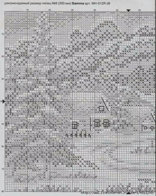 300893-bfd69-85162479-m750x740-ue3569 (523x656, 314Kb)
